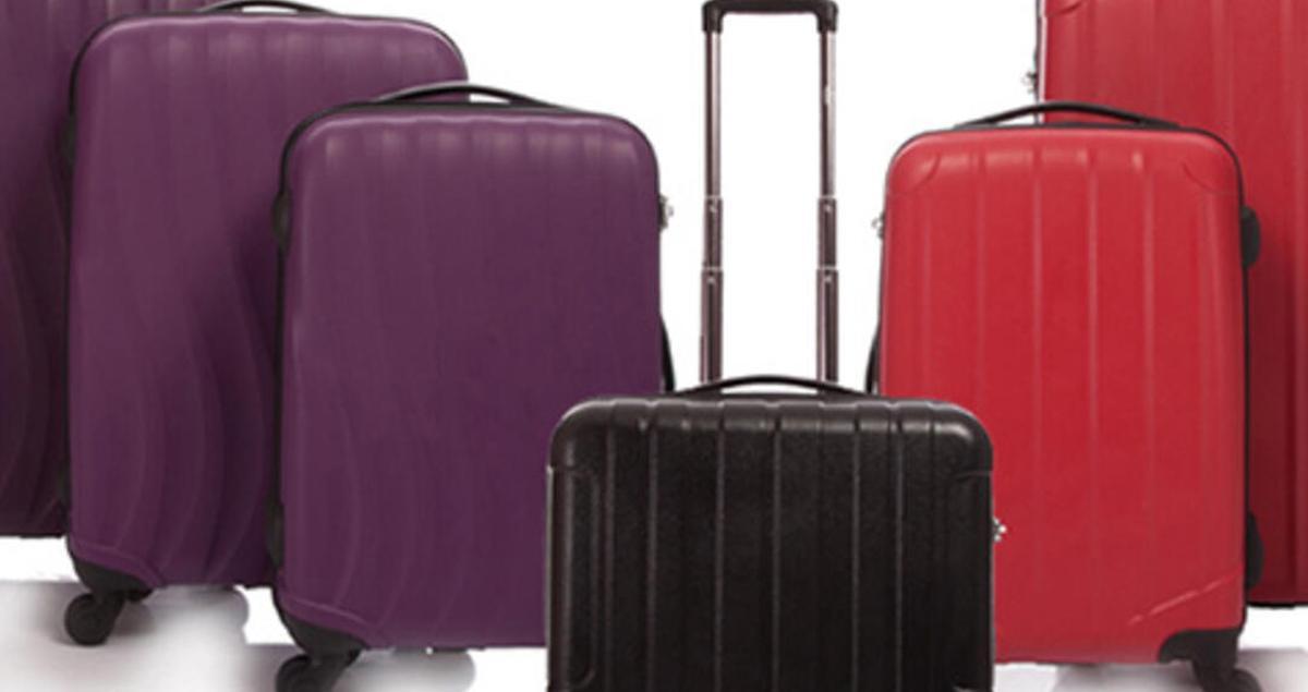 aile boyu bavullar 1