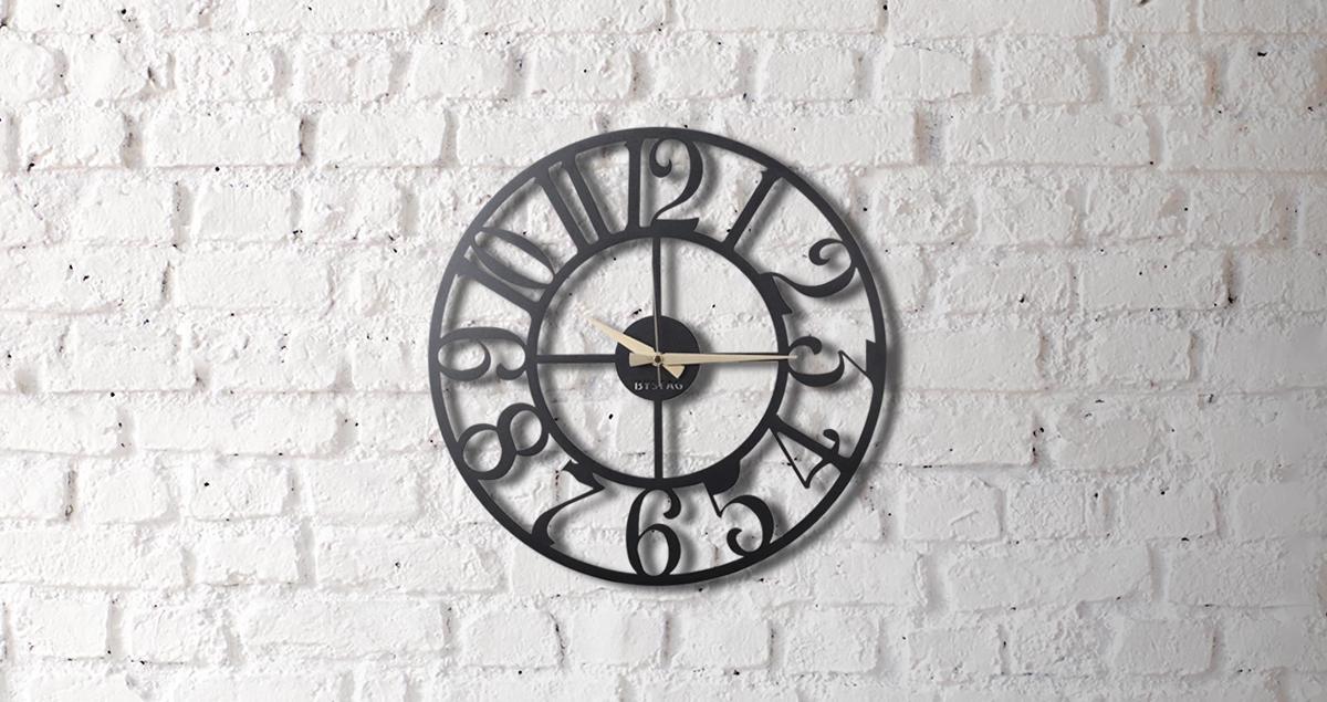 bu saatler evinize cok yakisacak 1