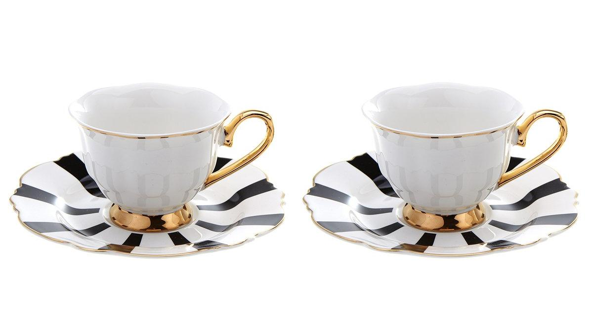 en keyifli kahveler bu fincanlarda 1