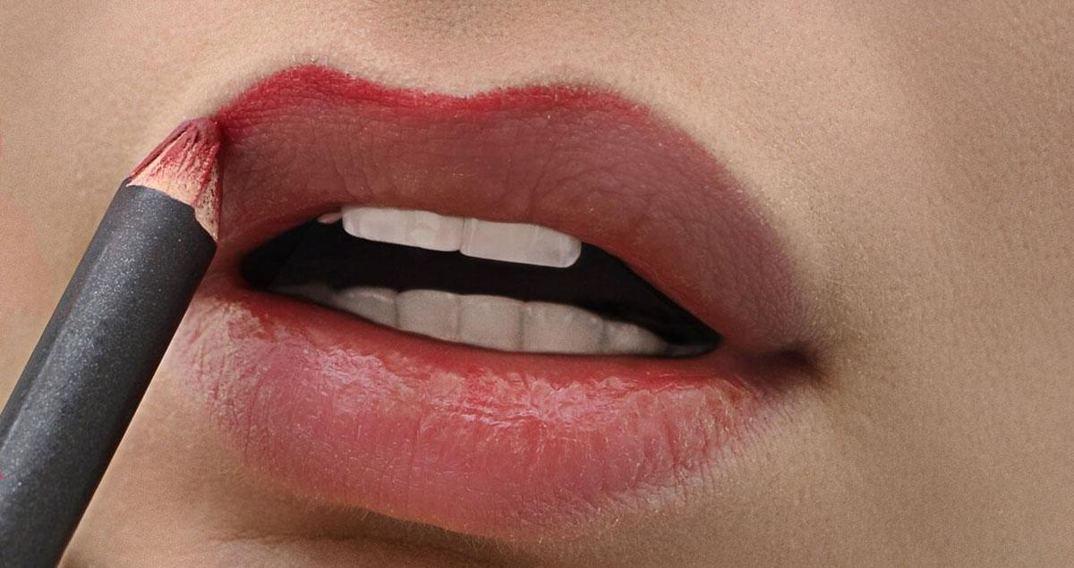dudak kalemleri ve kullanimi hakkinda ne kadar bilgi sahibisiniz