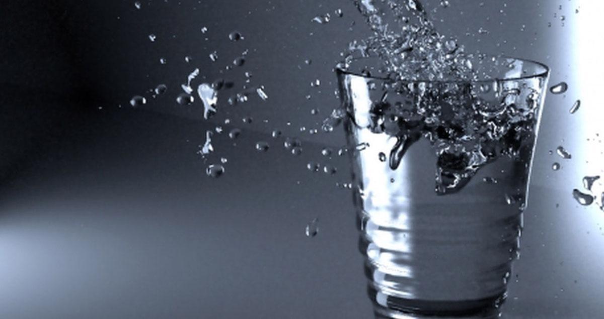 zemzem suyunun diger sulardan farki nedir