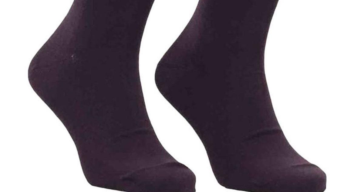 Diyabet Hastaları için Erkek Çorap Modelleri1
