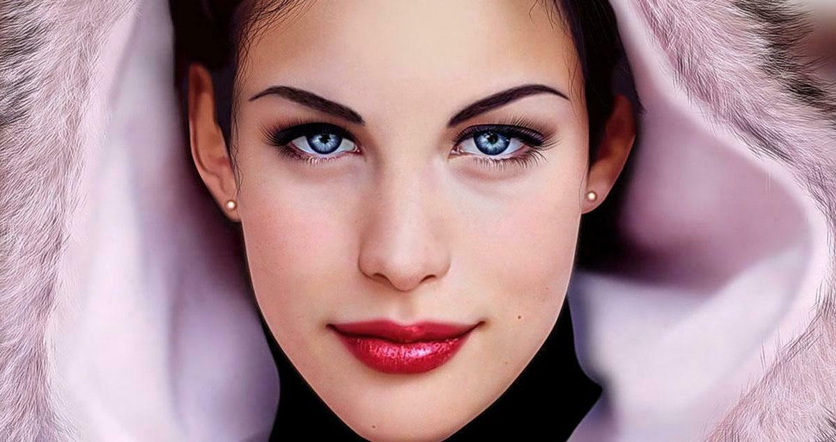 Güzelliğinizi Hatalar ile Lekelemeyin 1